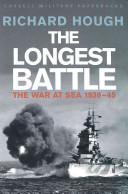richard-hough-the-longest-battle