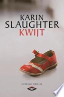 karin-slaughter-kwijt