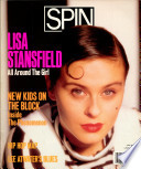 Jun 1990