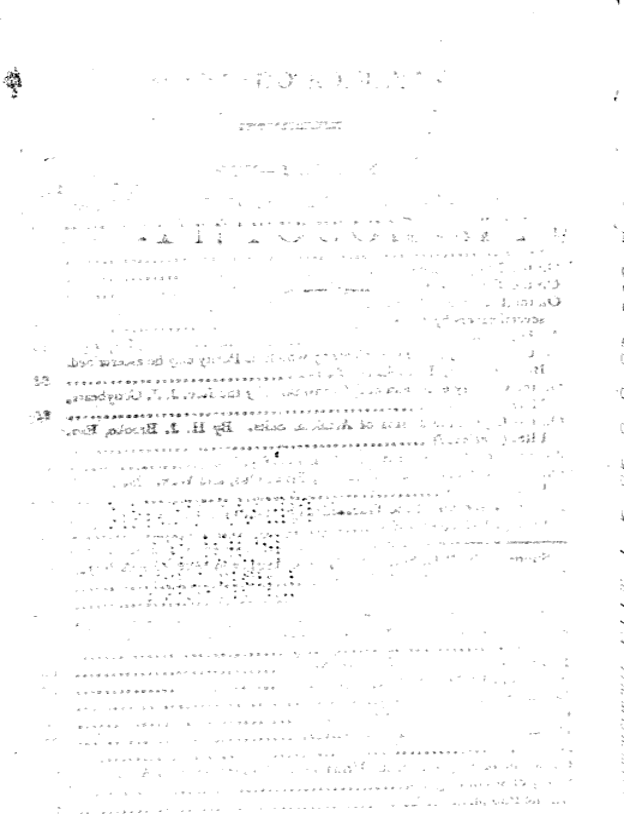 [ocr errors][ocr errors][ocr errors][ocr errors][ocr errors][ocr errors][merged small][ocr errors][merged small][merged small][ocr errors]