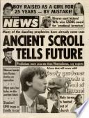 7 Jun 1988