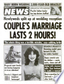 17 Sep 1985