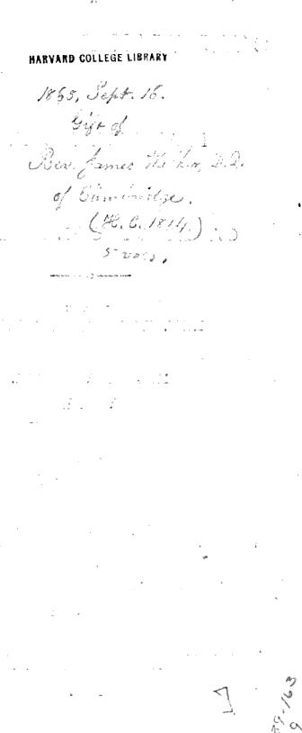 [merged small][ocr errors][merged small][merged small][merged small][ocr errors][ocr errors][merged small]