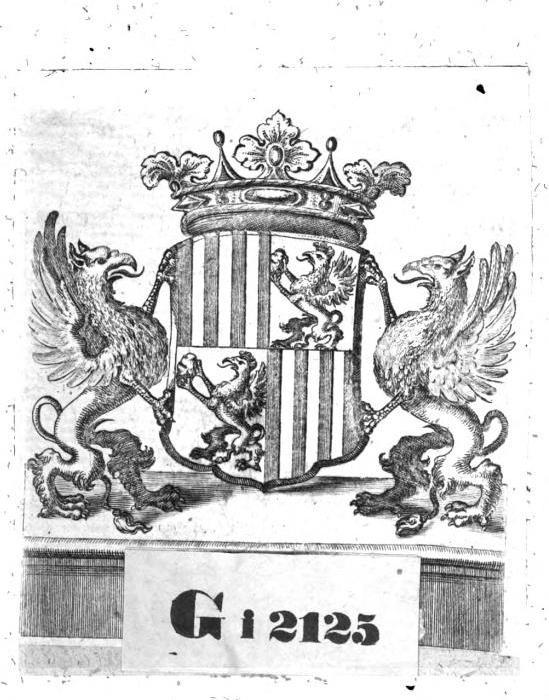 [ocr errors][ocr errors][subsumed][ocr errors]