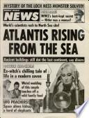 26 Jul 1988