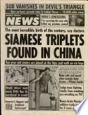 3 Sep 1985