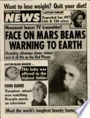 9 Aug 1988
