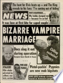 2 Aug 1988