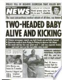 8 Oct 1985