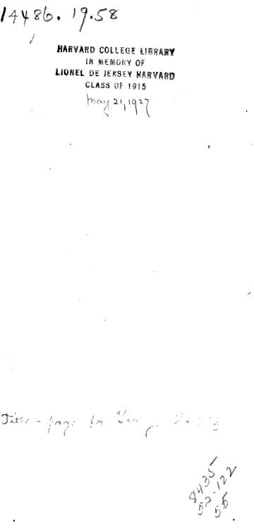[merged small][merged small][merged small][merged small][ocr errors][merged small][merged small]