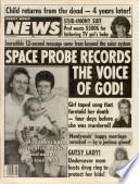 29 Nov 1988
