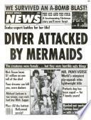 1 Jan 1985