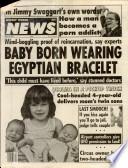 29 Mar 1988