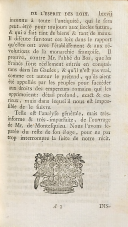 Page lxxvii