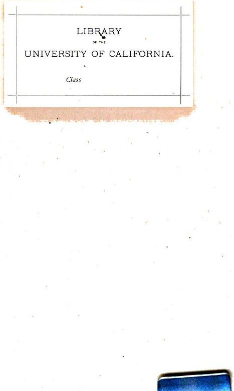 [graphic][merged small][merged small][merged small][merged small][graphic][ocr errors][ocr errors][ocr errors][ocr errors]