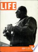 19 Jan 1942