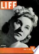 17 Apr 1939