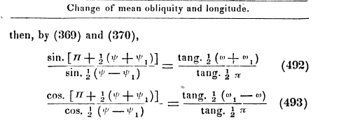 [merged small][ocr errors][ocr errors][merged small][merged small][merged small][merged small][merged small][merged small]