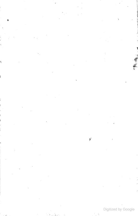 [merged small][ocr errors][ocr errors][merged small][ocr errors][merged small][ocr errors][ocr errors][ocr errors][merged small][merged small]