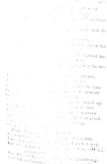 [merged small][ocr errors][ocr errors][merged small][merged small][ocr errors][merged small][merged small][merged small][ocr errors][merged small][merged small][ocr errors][ocr errors][ocr errors][ocr errors][ocr errors][merged small][ocr errors][ocr errors][merged small][merged small][ocr errors][ocr errors][merged small][ocr errors][merged small]