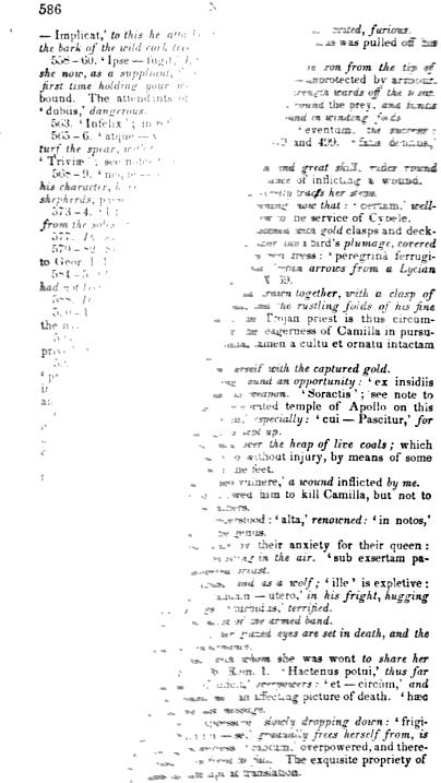 [ocr errors][merged small][ocr errors][merged small][merged small][merged small][ocr errors][merged small][merged small][merged small][merged small][ocr errors][ocr errors][merged small][merged small][ocr errors][ocr errors][ocr errors][ocr errors][ocr errors][merged small]