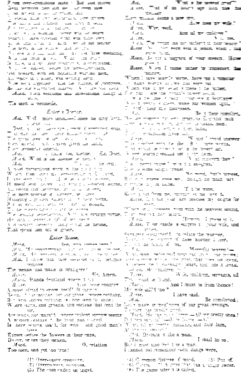 [merged small][ocr errors][ocr errors][ocr errors][ocr errors][ocr errors][merged small][ocr errors][ocr errors][ocr errors][ocr errors][ocr errors][ocr errors][ocr errors][ocr errors][ocr errors][ocr errors][ocr errors][merged small][ocr errors][ocr errors][ocr errors][ocr errors][ocr errors][ocr errors][ocr errors][ocr errors][ocr errors][ocr errors][ocr errors][merged small][ocr errors][ocr errors][ocr errors][ocr errors][ocr errors][ocr errors][ocr errors][ocr errors][merged small][ocr errors][ocr errors][ocr errors][merged small][ocr errors][ocr errors]