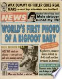 10 Oct 1989
