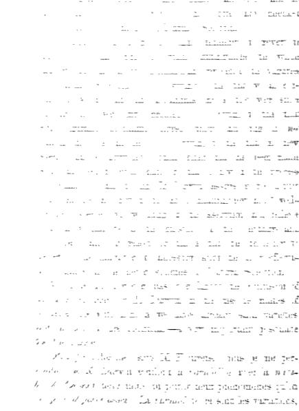 [ocr errors][merged small][merged small][ocr errors][ocr errors][ocr errors][ocr errors][merged small][merged small][ocr errors][merged small][merged small][merged small][ocr errors][merged small][merged small][merged small][merged small][ocr errors][merged small][merged small][merged small][ocr errors][ocr errors][merged small][merged small][ocr errors]