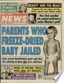 24 Oct 1989