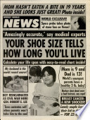 7 Feb 1989