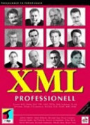 XML professionell