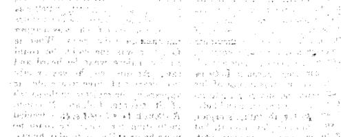 [ocr errors][ocr errors][ocr errors][ocr errors][ocr errors][subsumed][ocr errors][ocr errors][merged small]