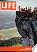 25 Apr 1960