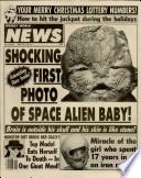 19 Dec 1989