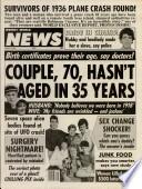 31 Jan 1989