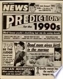 5 Dec 1989