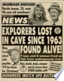 26 Dec 1989