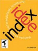 Index Idee