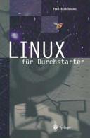 LINUX für Durchstarter