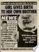 6 Dec 1988