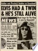 13 Dec 1988