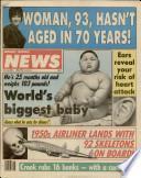 14 Nov 1989