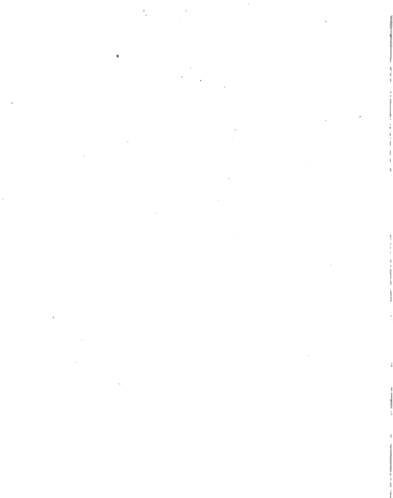 [ocr errors][ocr errors][merged small][ocr errors][ocr errors][merged small][ocr errors][merged small][ocr errors][ocr errors]
