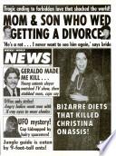 20 Dec 1988