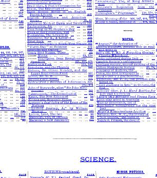 [ocr errors][ocr errors][merged small][merged small][merged small][merged small][merged small][merged small][merged small][merged small][merged small][ocr errors][merged small][merged small][merged small][merged small][merged small][merged small][merged small][merged small]
