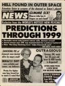 14 Feb 1989