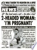 16 May 1989