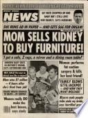 7 Mar 1989