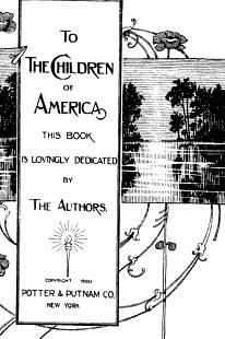 [merged small][merged small][merged small][merged small][ocr errors][merged small][merged small][merged small][merged small][merged small][ocr errors][merged small][ocr errors][merged small][ocr errors][merged small][merged small][merged small][merged small]