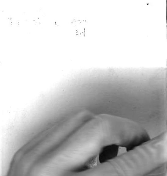 [ocr errors][ocr errors][ocr errors][graphic]